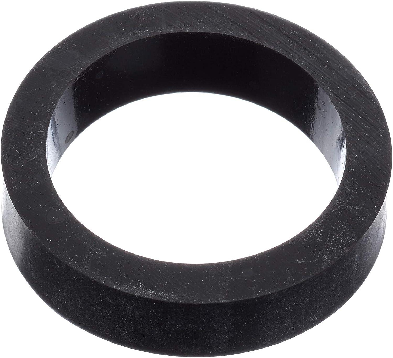 Bachmann Seal Sealing Ring 740001 Baumarkt