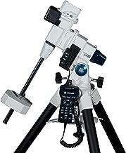 Montura Ecuatorial Meade LX85 Goto con Controlador Manual AudioStar
