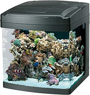 Coralife 10806 Aqua Light T5-Ho Fluorescent Lighting Display Rack