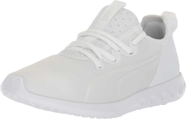 PUMA Womens Carson 2 X Wn Sneaker