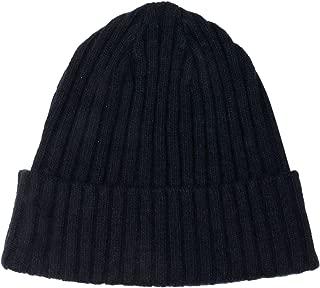 MORENO MARTINELLI Luxury Fashion Mens 509383A103 Blue Hat   Fall Winter 19