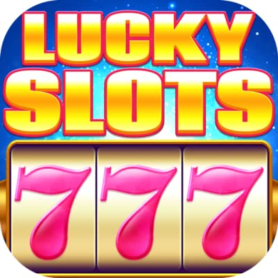 happy new year gluck games Slot Machine