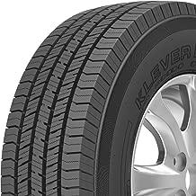 LT235/85R16 Kenda Klever H/T2 KR600 Highway Terrain 10 Ply E Load Tire 235 85 16