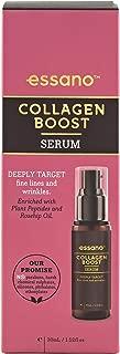 Essano Collagen Boost Serum, 30ml