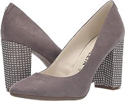f07fdea4472 Women's Anne Klein Shoes   6pm