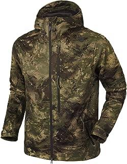 Best harkila camouflage jacket Reviews
