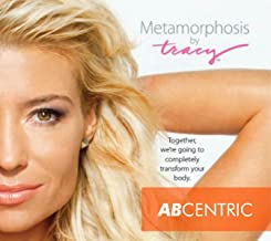 tracy anderson abcentric results
