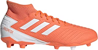 Predator 19.3 Firm Ground Soccer Shoe