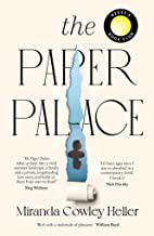 The Paper Palace: The New York Times Number One Bestseller