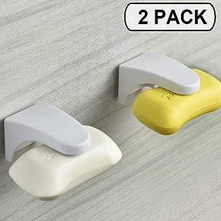 soap holder shower wall