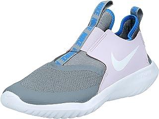 Nike Flex Runner (Ps) Unisex-child Sneakers