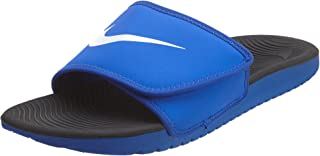 Nike Kids Kawa Slide (Gs/Ps) Sandal