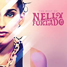 Who Wants To Be Alone [feat. Nelly Furtado]