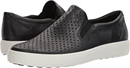 ECCO - Soft 7 Retro Slip-On