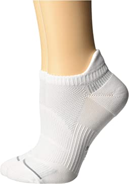58cac15fa White/Clear Grey/Light Onix. 13. adidas. Superlite Prime Mesh III Tabbed No  Show Socks 2-Pack. $11.99MSRP: $14.00