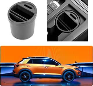 04 v/érins de hayon Ressorts /à gaz de levage 480/mm x2/Compatible avec Nissan Pathfinder R50/97