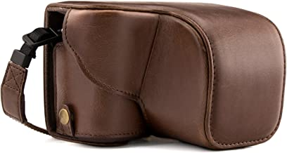 Suchergebnis Auf Für Sony Dsc H300 Tasche