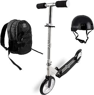 Amazon.es: Funbee - Patinetes y equipación / Movilidad ...