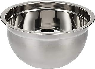 Raj Stainless Steel Bowl - SGMB22,Grey