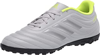 Unisex Copa 20.4 Turf Soccer Cleats