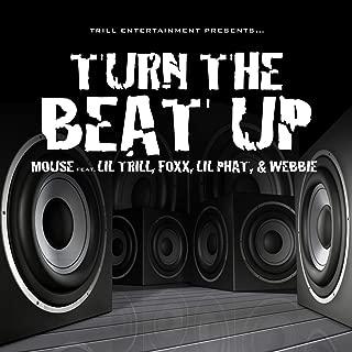 Best hip hop turn up beats Reviews