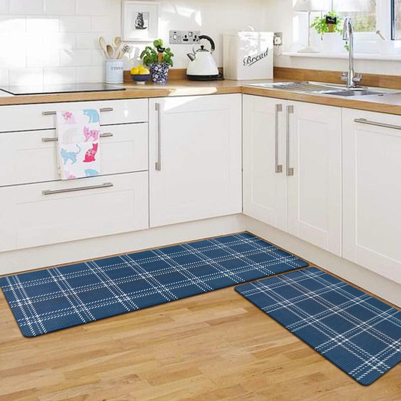 Home & Kitchen Kitchen Rugs ghdonat.com ROSMARUS Anti Fatigue ...