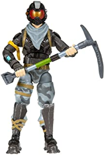 Fortnite Solo Mode Core Figure Pack, Rogue Agent