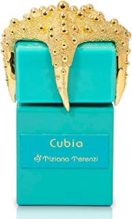 Tiziana Terenzi Cubia Extrait De Parfum 100ml