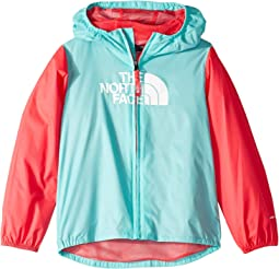 0ec16bcfb The kids greenland jacket toddler, The North Face, Girls | 6pm