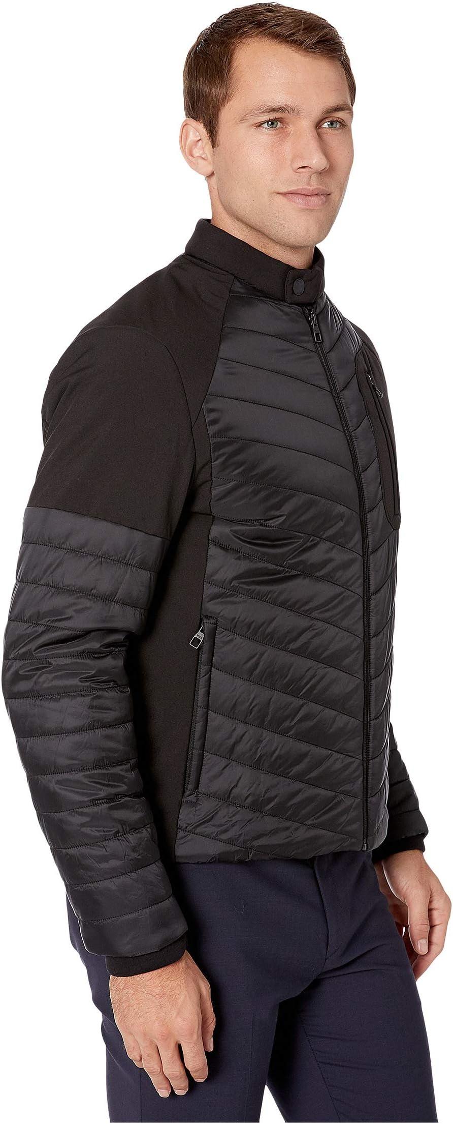Tumi Softshell Hybrid Jacket KcUxw