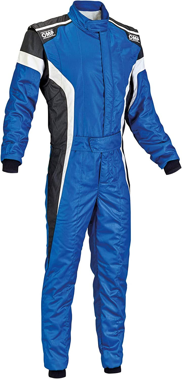 OMP 5 popular Unisex-Adult Suit Today's only Tecnica-S