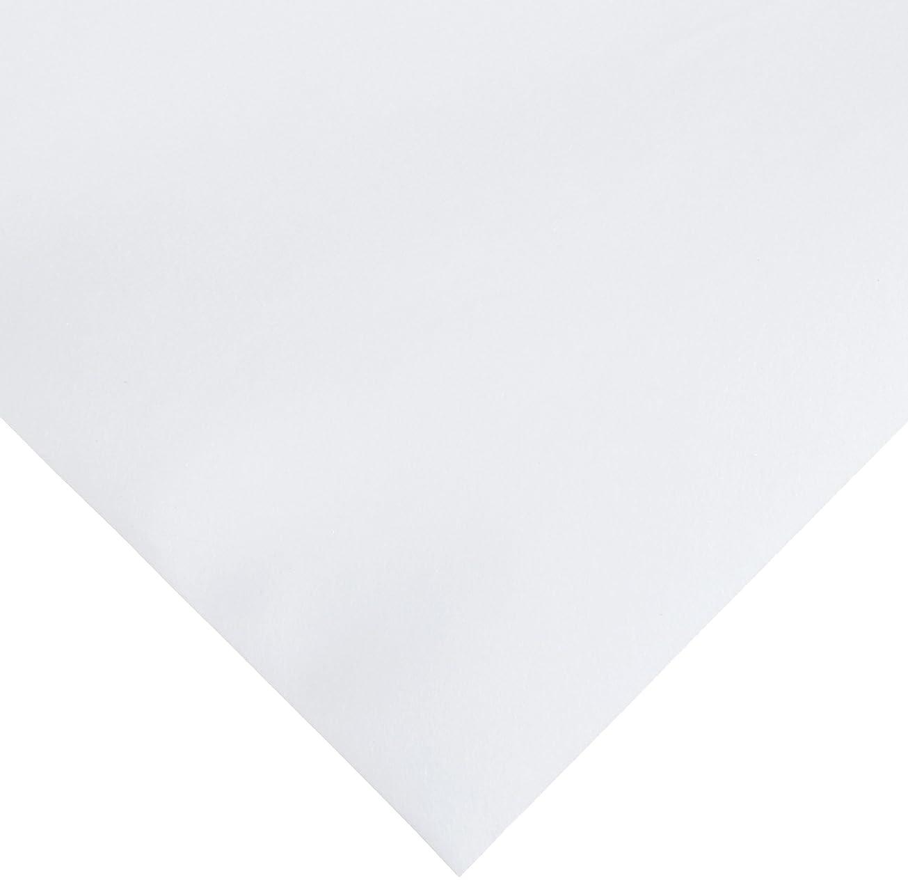 会議名義で服を着るリンテックコマース 10倍強い障子紙 94cmX3.6m 無地 SOJ-132