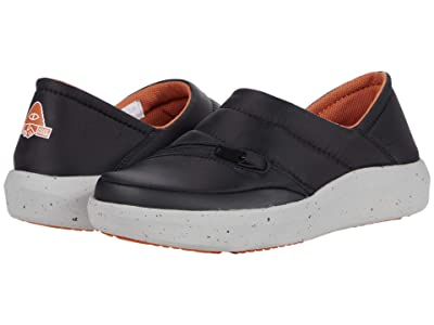 Freewaters Poler Mod (Poler/Black) Shoes
