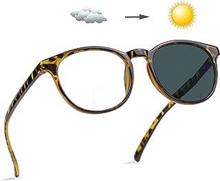 Best bifocal sunglass reading glasses Reviews