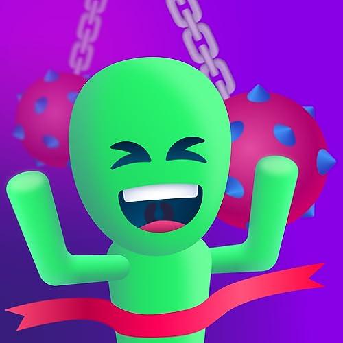 Epic Run - Dangerous Race For Fun 3D: Addicting Free Games