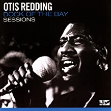 Dock Of The Bay Sessions (Vinyl)