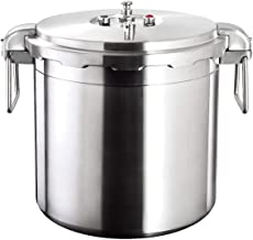 30 litre electric rice cooker