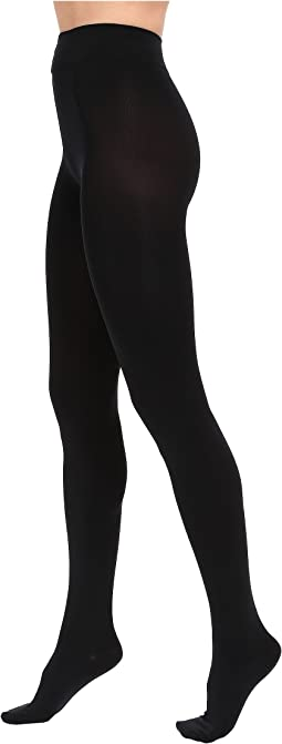 Wolford - Individual 100 Leg Support Tights