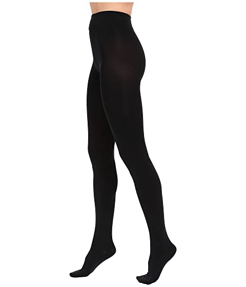eb16d43e8 Wolford Individual 100 Leg Support Tights at Zappos.com