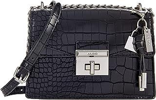 ALDO Damen Women's Bag Giasa Crossbody Tasche, Einheitsgröße