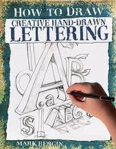 علبة ابتكارية hand-drawn بالأحرف (كيفية سحب)