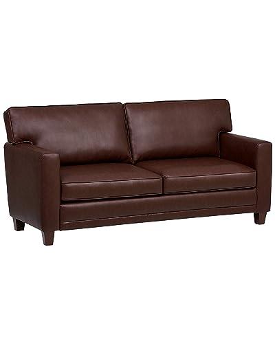 Best Sofa Beds: Amazon.com