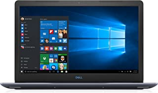 Dell G3779-7934BLK-PUS Gaming Laptop 17