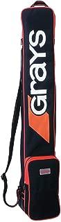 Best hockey stick bag sale Reviews