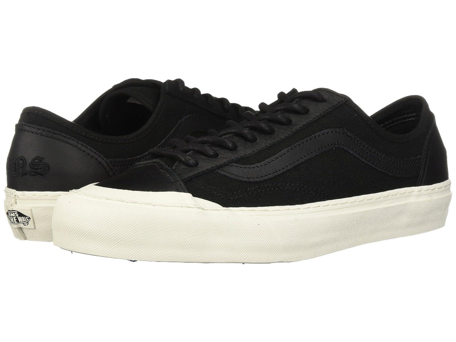 Vans Style 36 Decon SFAtmospheric grades have affordable shoes