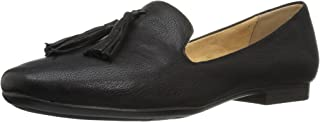 Naturalizer Women's Elly Shoes