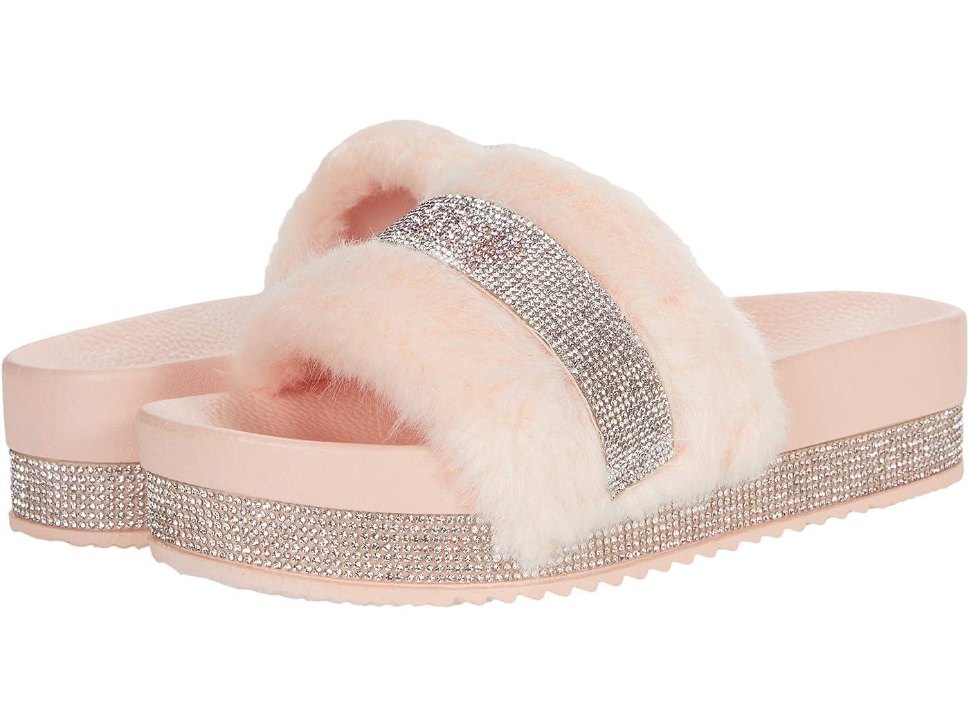 Juicy Couture Orbit