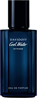 Cool Water Intense/Davidoff EDP Spray 1.3 oz (40 ml) (m)