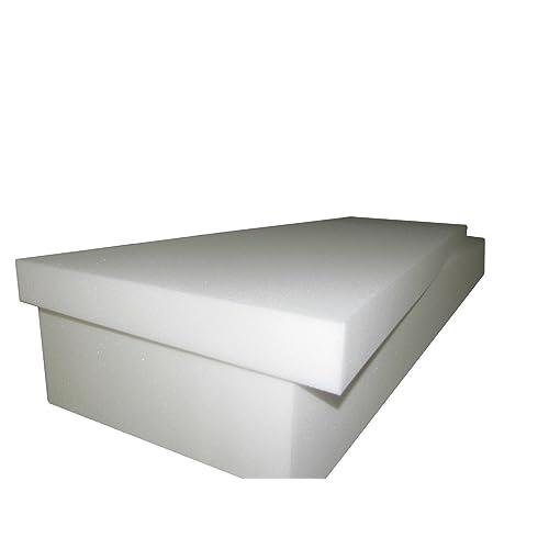 Excellent Replacement Sofa Cushions Amazon Com Interior Design Ideas Gentotthenellocom