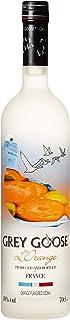 "Grey Goose L""Orange Wodka 1 x 0.7 l"